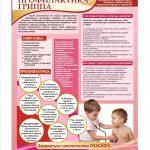 stend-profilaktika-grippa
